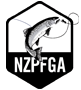 New Zealand Professional Fishing Guides Association Member