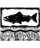 Waterworks Lamson Fly Reels